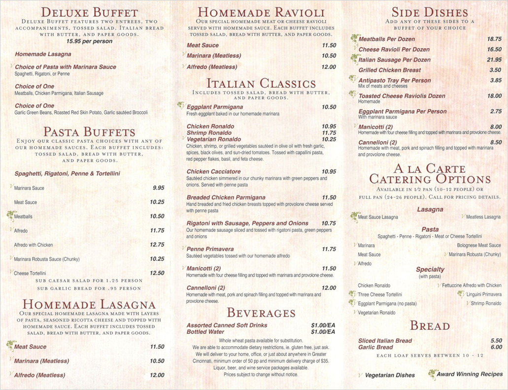 buffet-menu2